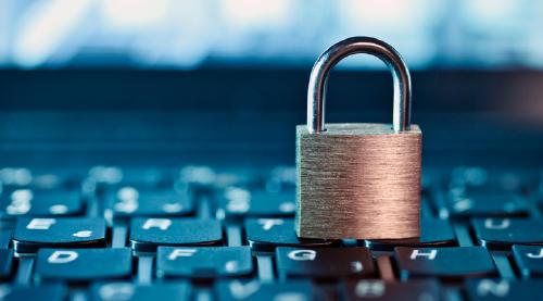 como obtener un certificado ssl para tu sitio web gratis