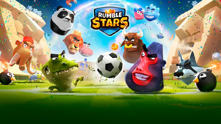 game-movil