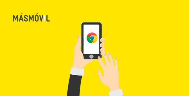 Trucos de Google Chrome para navegar en tu smartphone