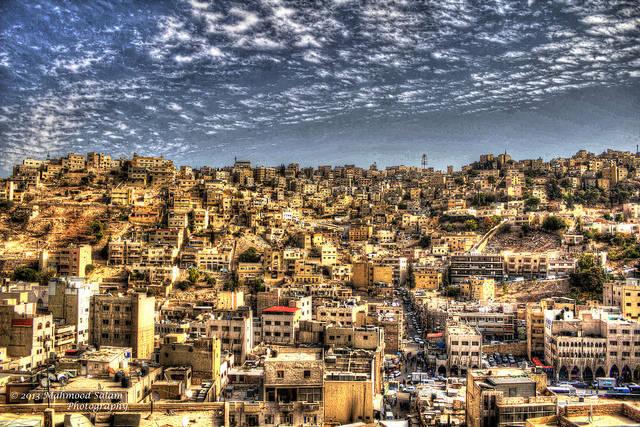 Foto: Mahmood Salam | Flickr