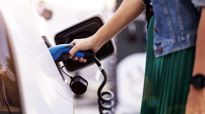 Guía para solicitar la nueva ayuda a la compra de coches comerciales