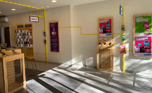 MASlifetienes las mejores ofertas en terminales y accesorios