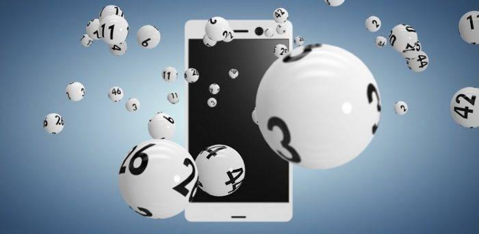apps lotería de navidad