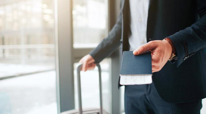 Guía y consejos para obtener el visado de emprendedores en España