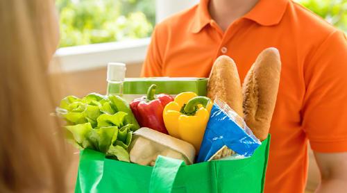 supermercado ofertas