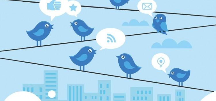 twitter-lists-750x350