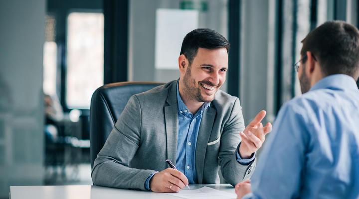 Atraer talento hacia tu empresa con Employer Branding