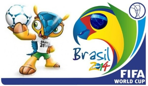 Logo-oficial-Mundial-FIFA-Brasil-2014-576x336