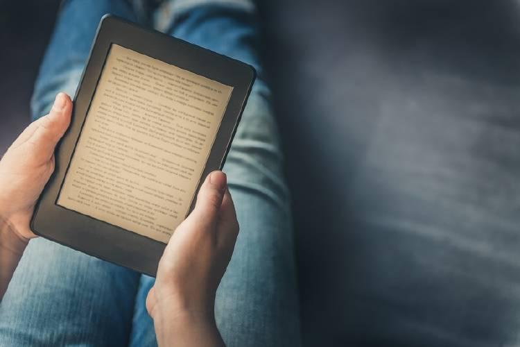 Día del libro 2019: descubre las mejores opciones para sacar provecho a tu eBook