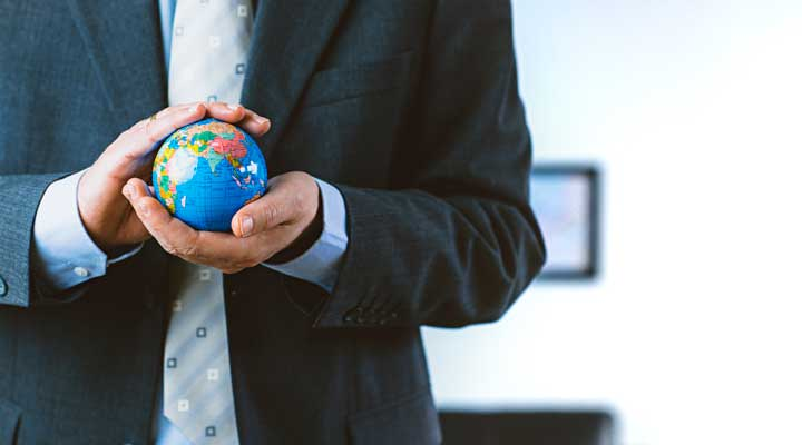 Trucos para hacer más diversa tu empresa en el Día Mundial de la Justicia Social