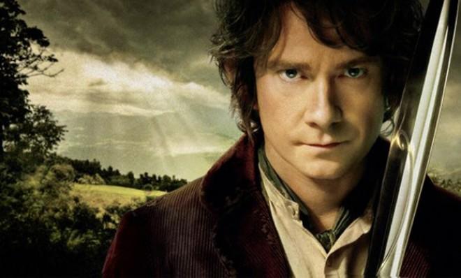 frodo hobbit emprendedor