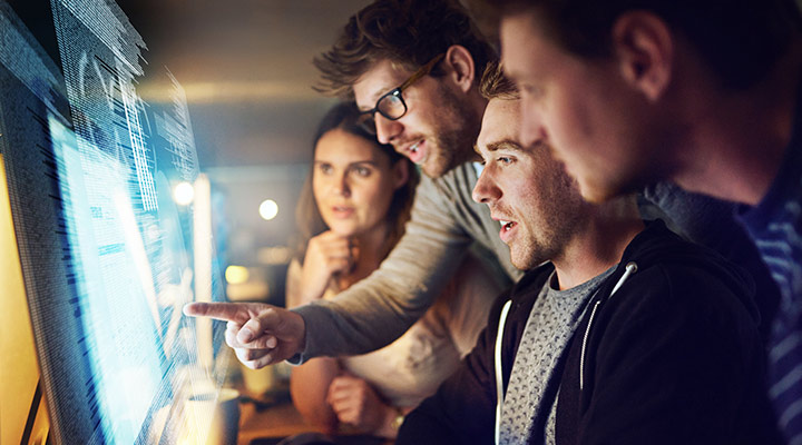 Pasos para organizar la mejor estrategia publicitaria digital