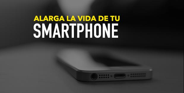 alarga-vida-smartphone