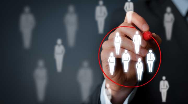 Día Internacional del Community Manager: ¿por qué debes contratar a uno?