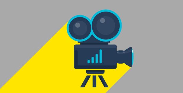 apps editar video