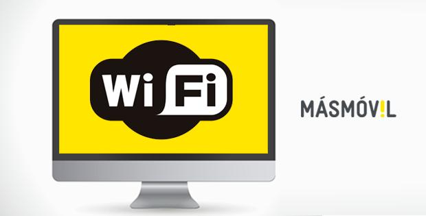 cómo saber si alguien está utilizando tu red wifi