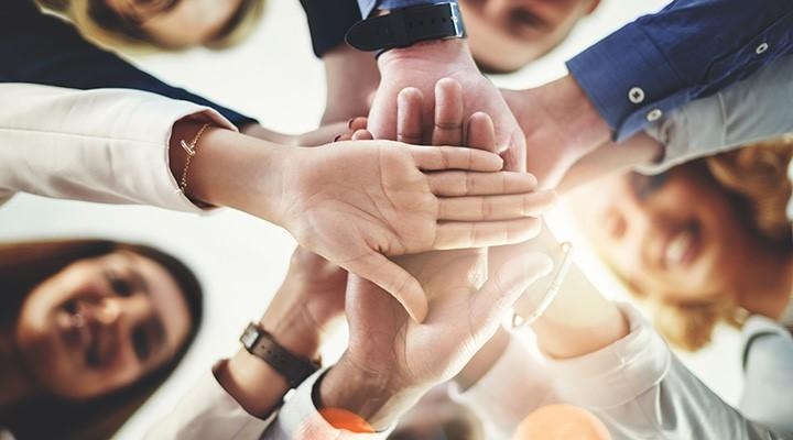 Día de la Diversión en el Trabajo. Consejos para disfrutar en tu entorno laboral