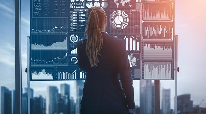 Business Intelligence y Business Analytics: diferencias y sinergias