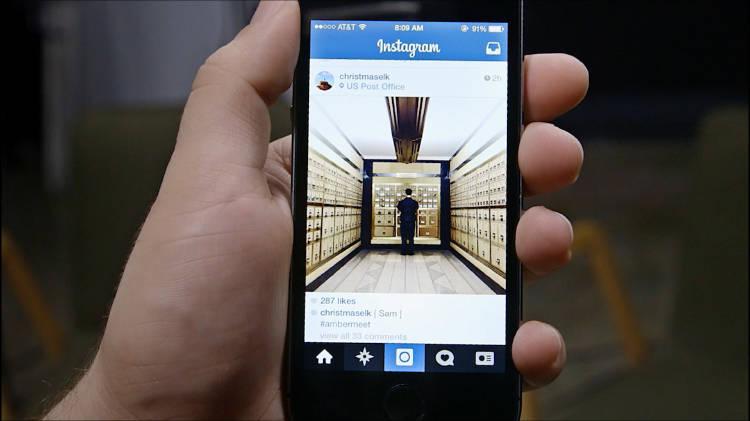 Cómo descargar fotos y vídeos de Instagram | instagram
