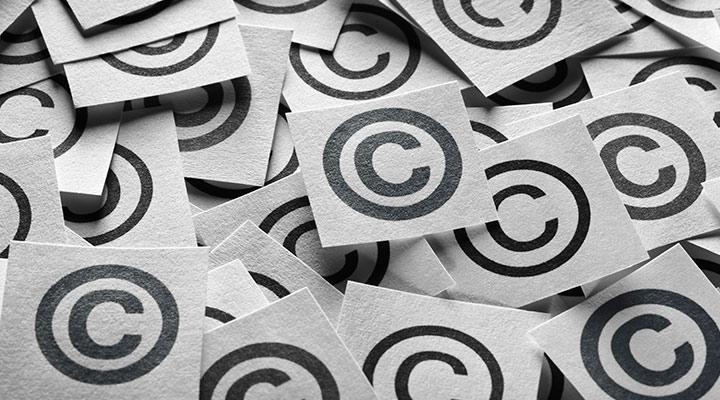 ¿Qué son las licencias Creative Commons y cómo podemos usarlas?