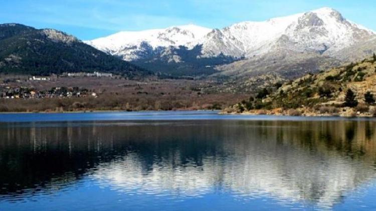 Parque_Nacional_de_la_Sierra_de_Guadarrama_(1).jpg