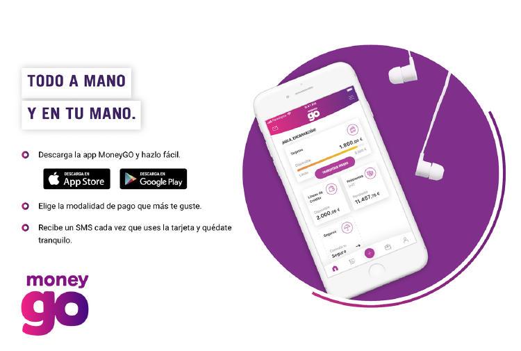 Prestamo-Yoigo-moneyGO-app