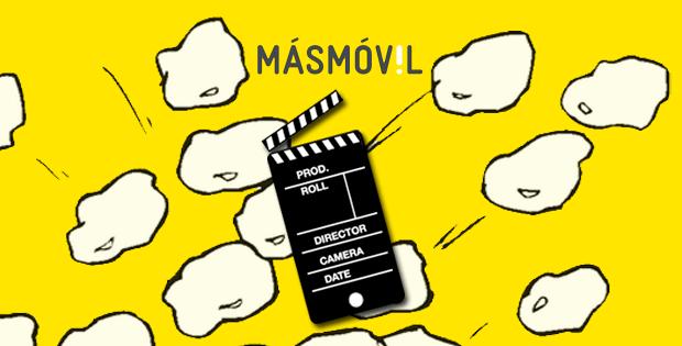 las mejores apps de cine