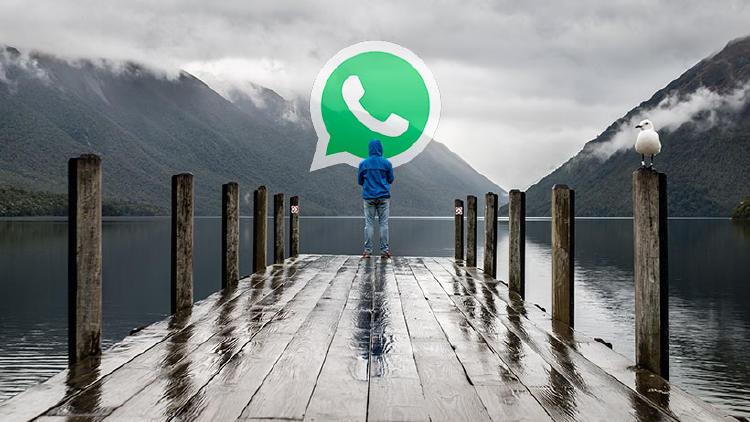 copia seguridad WhatsApp esperar tiempo