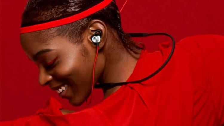 Auriculares con jack, Tipo C o Bluetooth ¿cuales son mejores?