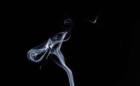 aplicaciones para dejar el tabaco