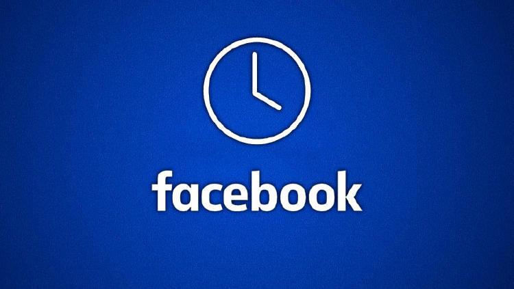 orden publicaciones fotos facebook