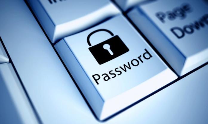 Cómo crear contraseñas seguras | Seguridad