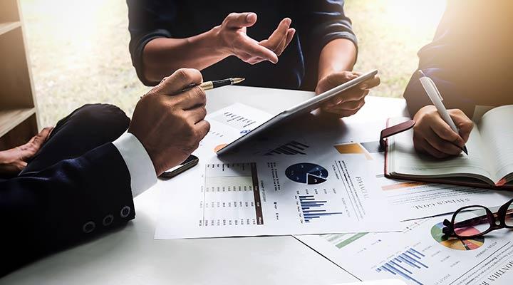 ¿Por qué recurrir a una gestora de capital riesgo?