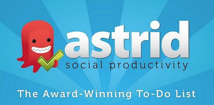 astrid-task