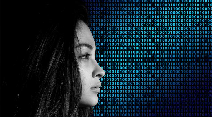 Cursos online sobre Big Data