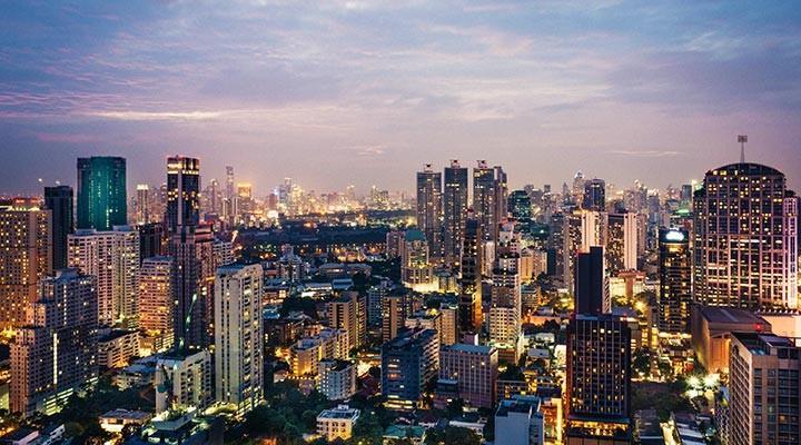 empresas ciudad