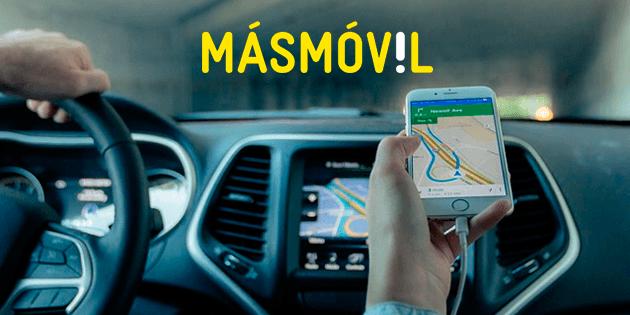 apps GPS