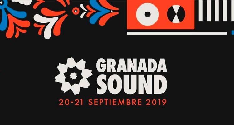 Granada Sound cierra la temporada de festivales de verano