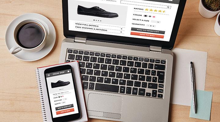 Herramientas para ser un e-commerce sin tener plataforma