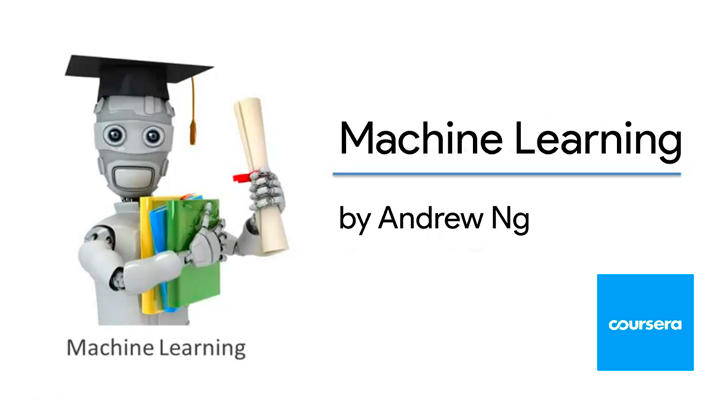 Cursos gratis de Machine Learning