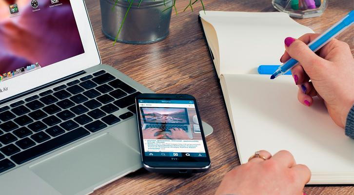 App para saber si tu empresa es viable: el Test del Algodón