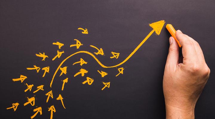 Estrategias de conversión de Leads en marketing para emprendedores, autónomos y pymes