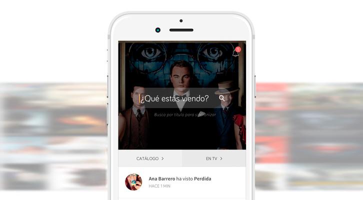 Empresas españolas en Silicon Valley: Touchvie