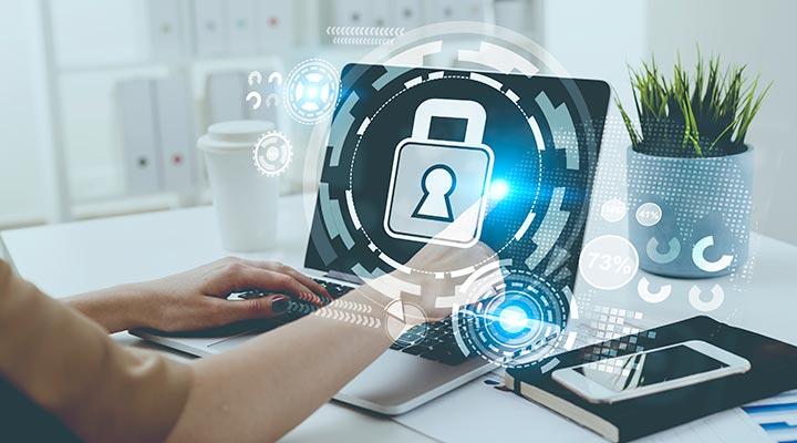 Día de la seguridad de la información. Claves de la ciberseguridad para tu empresa