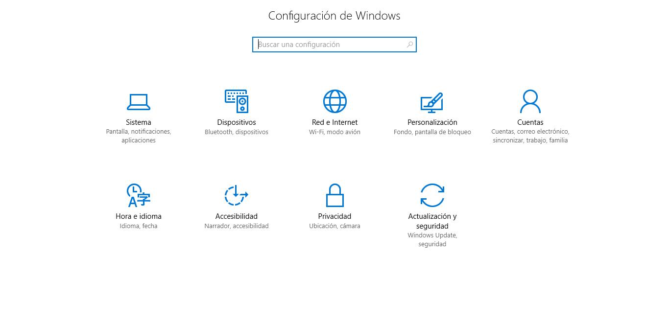 Descargar archivo enlazado