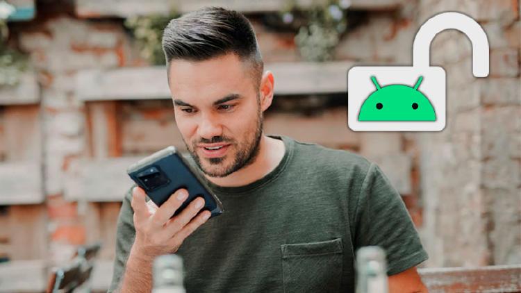 Códigos secretos para tu móvil Android