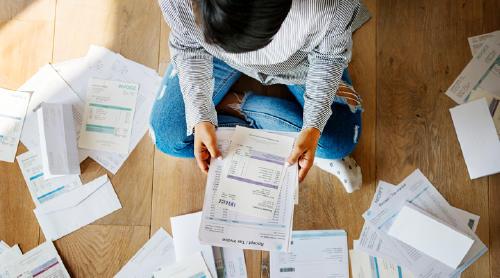 aplazamiento deuda Seguridad Social