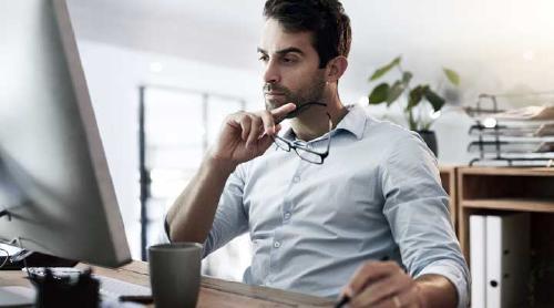 negocios para jóvenes emprendedores