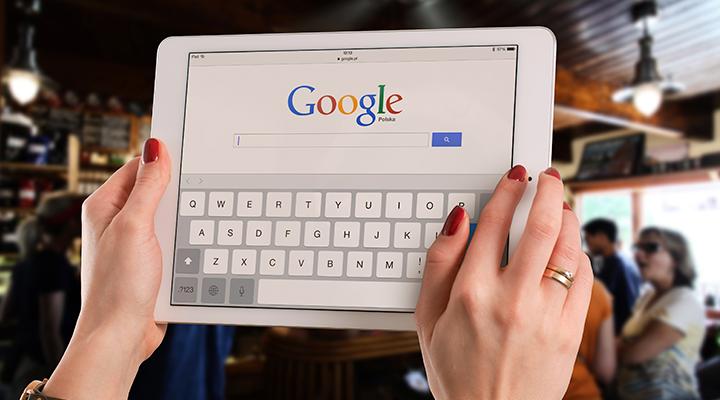 Las curiosidades de Google y su funcionamiento que hacen de ella una empresa diferente