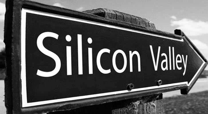 Silicon Valley: la casa del talento tecnológico